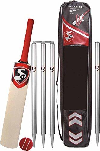 Kids Cricket Set Professional Size product image
