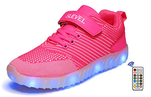 Flashing Led Lights For Shoes