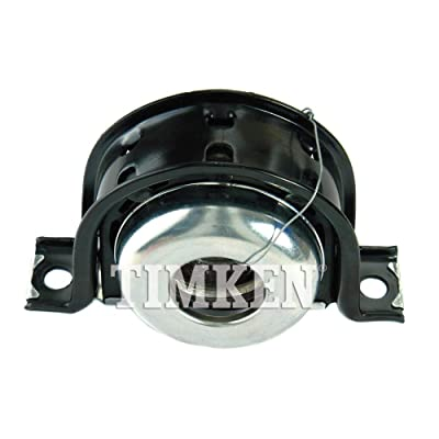 Timken HB88107D Driveshaft Center Support Bearing: Automotive