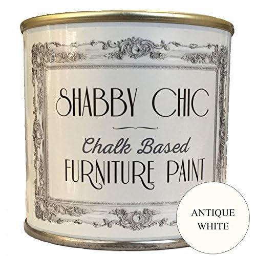 chalk paint. Black Bedroom Furniture Sets. Home Design Ideas