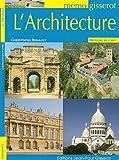 MEMO - L'architecture