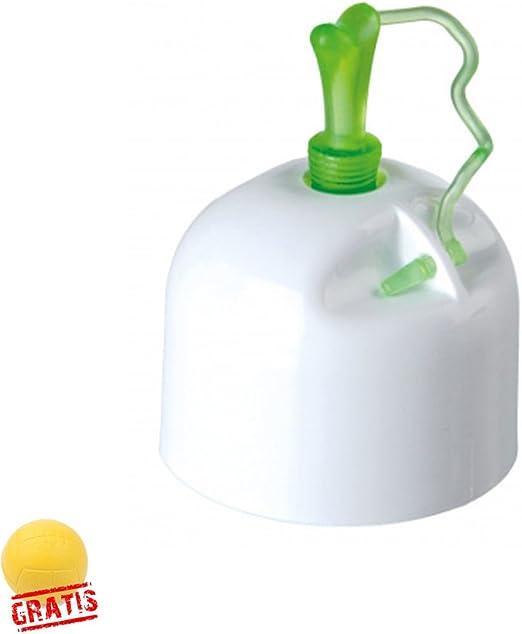 Trixie Tube – Plástico como pelota protectora para Trixie de Tube ...