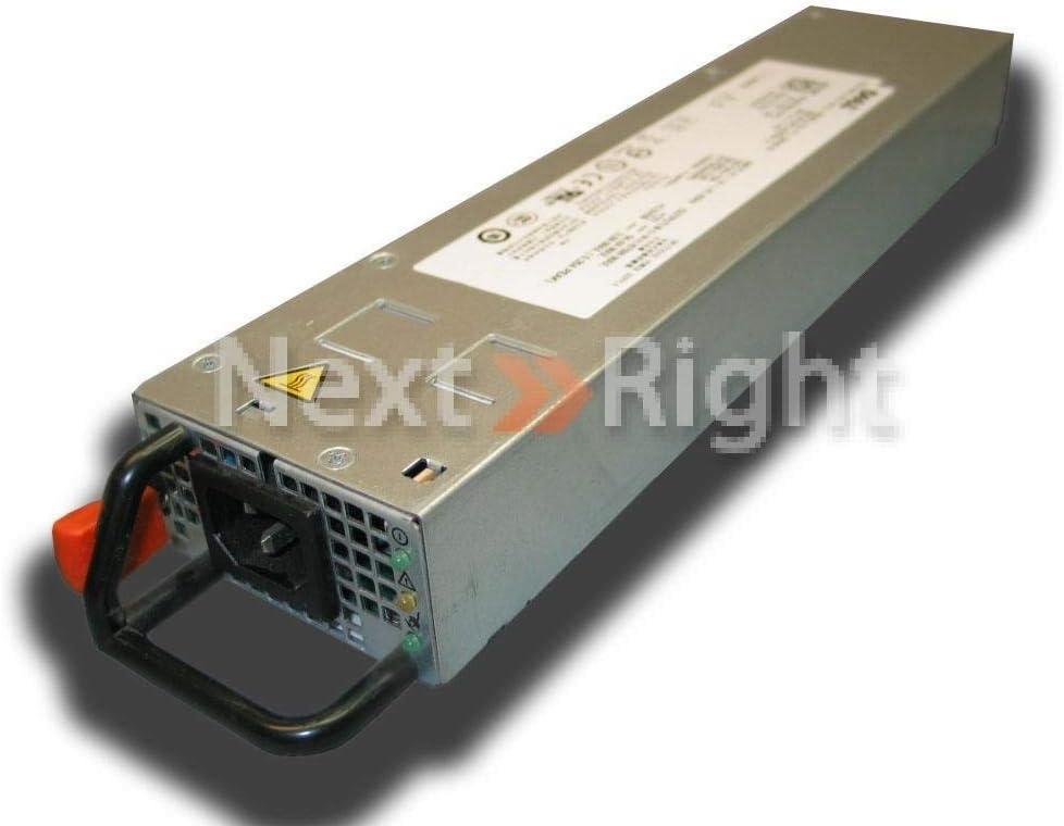ER 10GBASE Transceiver Module 40km 1550nm Macroreer for D-Link DEM-433XT SFP