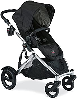 Britax USA B-Ready Stroller