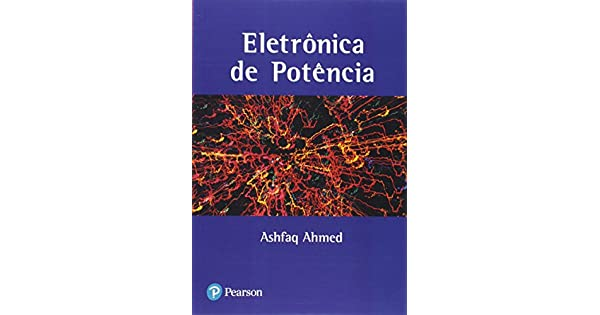 Potencia ashfaq pdf eletronica de ahmed