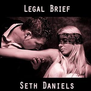 Legal Brief Audiobook