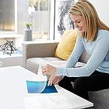 GBC Laminating Sheets, Self Adhesive