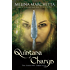Quintana of Charyn: The Lumatere Chronicles