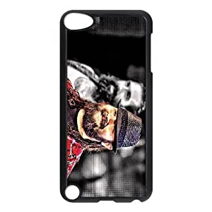 For Iphone 6 Cover Phone Case Avenged Sevenfold F5O8038