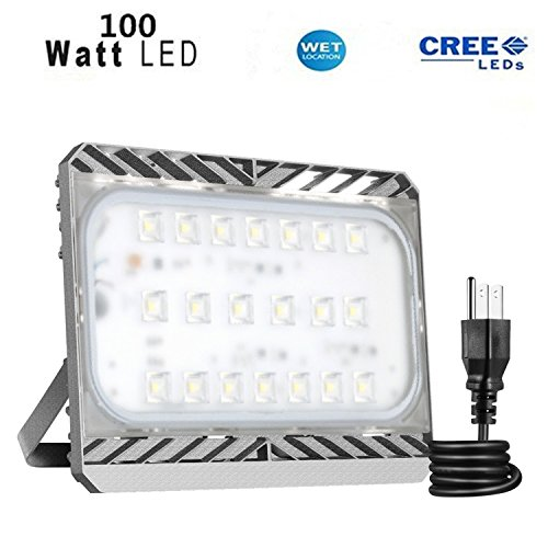 Super Cree Led Light Chip in US - 3