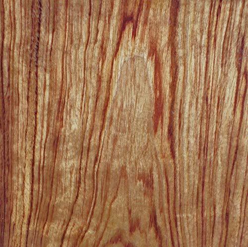 African Bubinga Kewazinga wood veneer 5