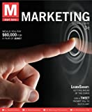 M: Marketing with Practice Marketing and Connect+ Access Card, Grewal, Dhruv and Levy, Michael, 0077929888