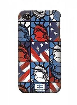 coque iphone 5 new york