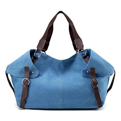Bags Women D Top Fashion Totes For Hobo Shoulder Shoulder Bag Messenger Backpacks Bags FqxOwfO