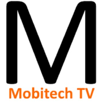 Amazon com: Mobitech TV: Appstore for Android