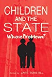 Children and the State, , 0304705217