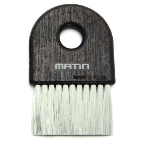 Matin Anti-Static Control Brush - Normal
