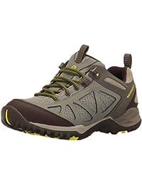 Women's Siren Sport Q2 Hiking Shoe