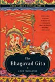cover of The Bhagavad Gita: A New Translation