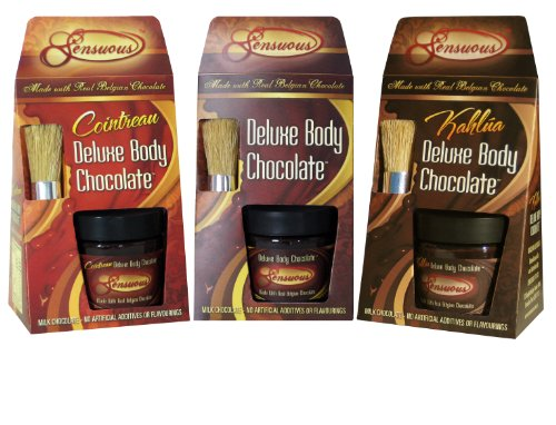 deluxe-body-chocolate-cointreau