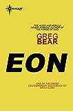 Eon: Eon: Book Two