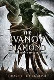 The Ivanov Diamond (Malykant Mysteries Book 2)