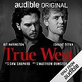 True West -  Audible Studios
