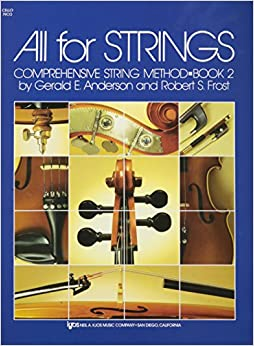 79co-all-for-strings-book-2-cello