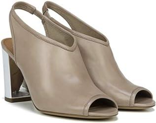 Franco Sarto Womens A-Osborn2 Dress Sandal