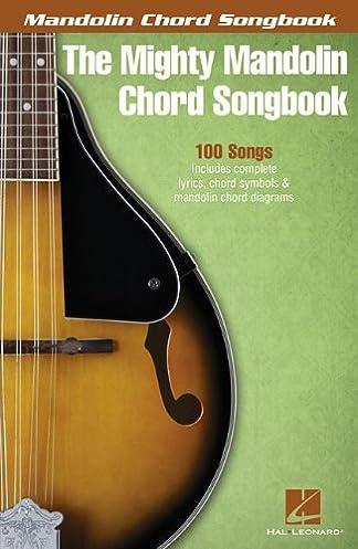 Mandolin String Diagram - Schematic Diagrams