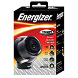 Energizer Connect Smart 1080p HD Certified