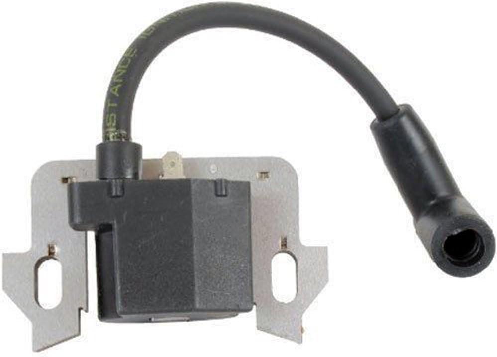 Honda 30500-ZL8-014 Ignition Coil Assembly