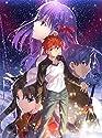 劇場版「Fate/stay night [Heaven's Feel] I.presage flower」 [完全生産限定版]