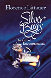 Silver Boxes: The Gift of Encouragement