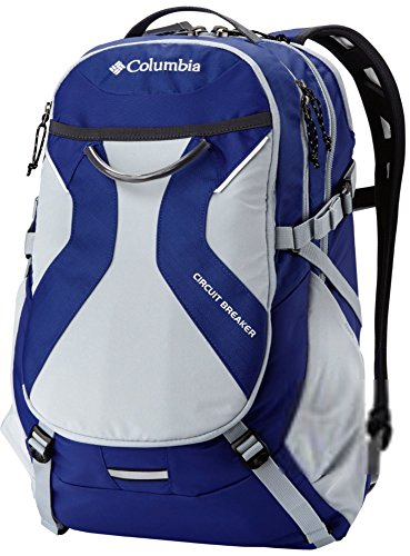 Columbia Circuit Breaker Backpack Daypack