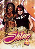Shine Womens Wrestling Volume 4 DVD
