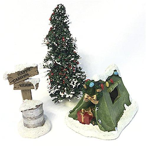 miniature camper - 6