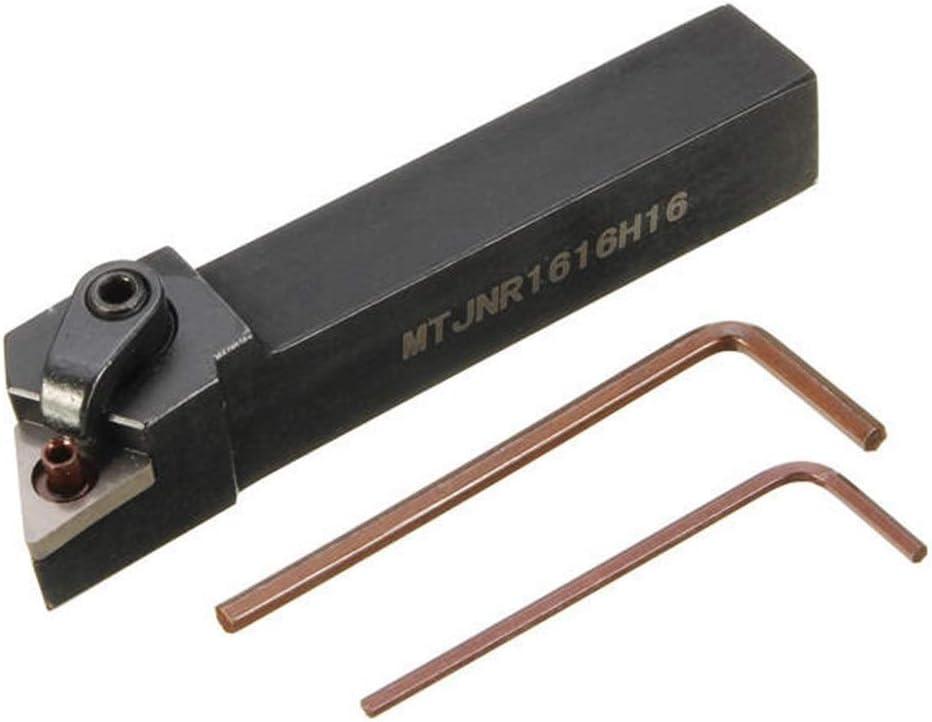 Morse 5916 .090 X .750 LOC 3FL SC BRT Made in 46167