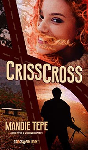 CrissCross (Crossroads Book 1)