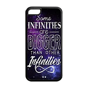Phone Cases, Quotes from The Fault in Our Stars Hard TPU Rubber Cover Case for ipod touch4