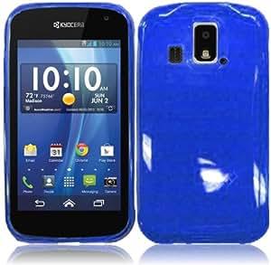 kyocera hydro xtrm c6721 metro pcs us cellular phone
