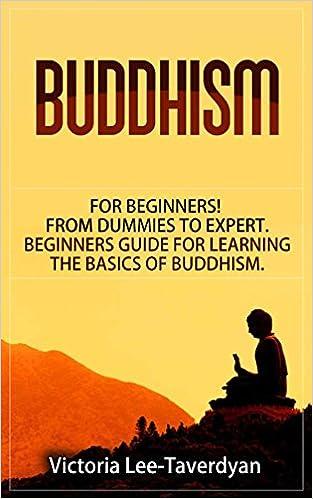 buddha basic buddhism guide
