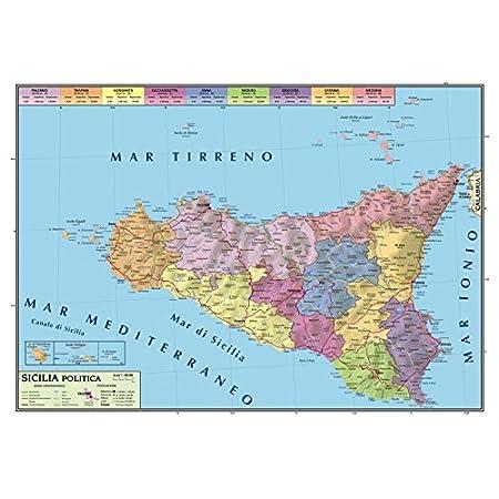 Cartina Muta Dell Abruzzo.The Holy Ghost Electric Show Cartina Fisica Abruzzo Da