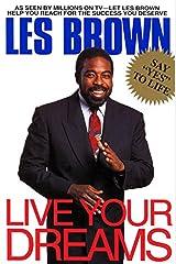 Live Your Dreams Paperback