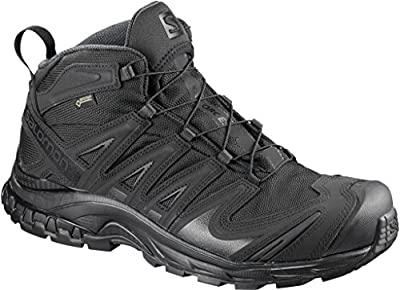 Salomon XA Forces Mid