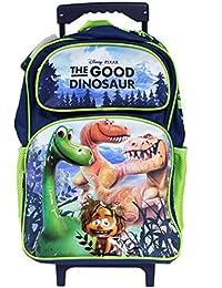 "The Good Dinosaur Large 16"" Roller School Backpack"