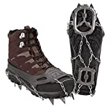 Yukon Charlie's Slipnot Traction - Hike - Large (7.5-10 men, 10.5-13 women)