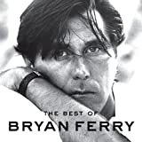 Best of Bryan Ferry (Deluxe Edition) (CD + NTSC/Region 0 DVD)