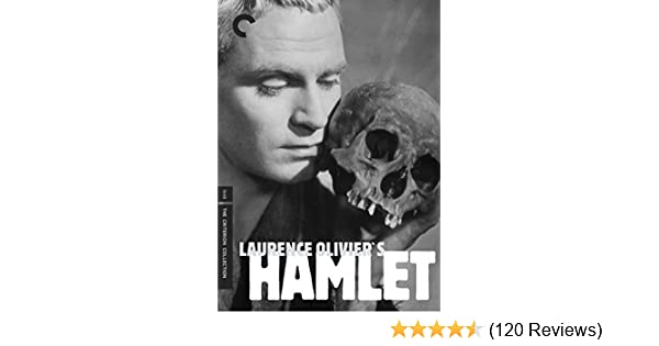 did hamlet have an oedipus complex