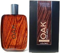 Oak For Men Bath And Body Works Cologne A Fragrance For Men